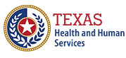 hhs-logo-180.png