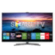 Crunch-smartTV-Step2.jpg