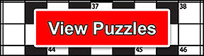 puzzles.png