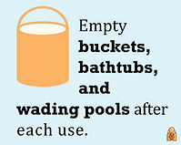 empty_buckets_hc_icon.png