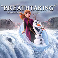 Frozen-2-Dive-In-Movie.jpg