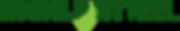 Highlight-Reel-LogoGREEN.png