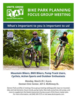 Bike Park Planning Focus Group.png