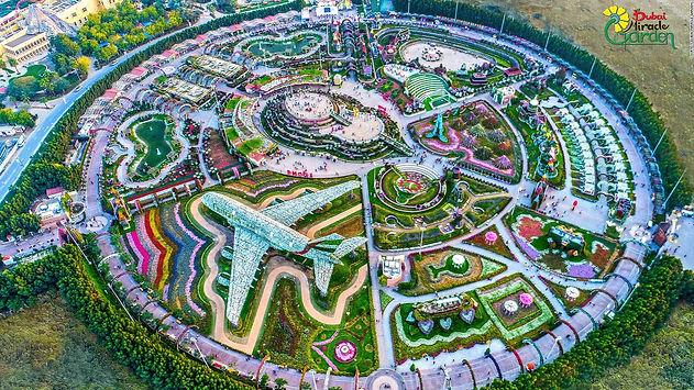 170509143610-dubai-miracle-garden---aeri
