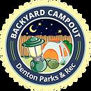 backyard-campout-logo.png