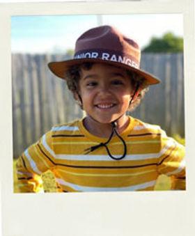 Junior-Ranger.jpg