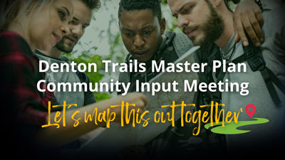 Trails-Master-Plan-image.jpg
