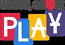 PARD-logo-250.png