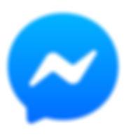 FB-Messenger2.jpg