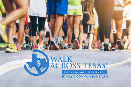 Walk-Across-Texas.jpg