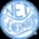 Net_Generation_blue-(2).png