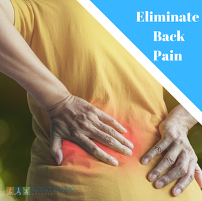 3 Easy Ways To Treat Muscle Pain At Home