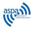 ASPA New Logo.png