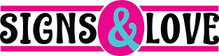 Signs in Love Logo outlined smaller.png