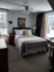 chambre_3.jpg