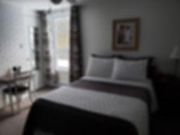 chambre_4.jpg