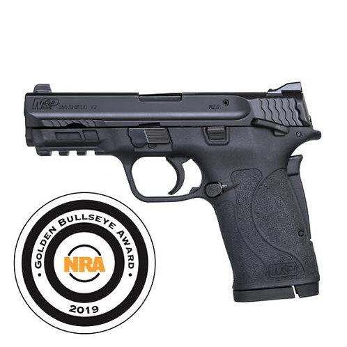 Smith & Wesson M&P Shield 380 EZ M2.0