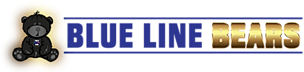 Blue-Line-Bear-Logo-Web-Header-final-01.