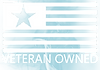 Veteran%20Owned%20White_edited.png