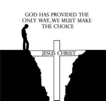 salvation4jpg.jpg