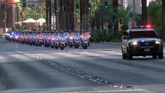 police funeral.png
