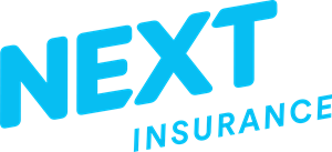 next insurance logo.png