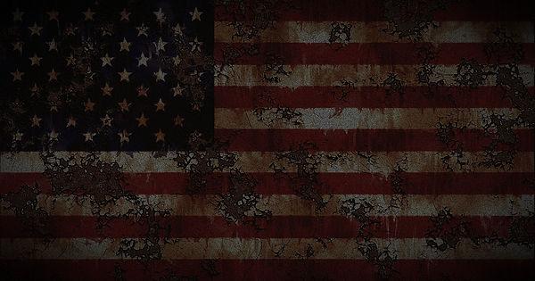 american-flag-2366602_1280_edited.jpg