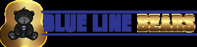 Blue-Line-Bear-Logo-Web-Header-final-01.