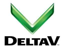 Delta V.jpg