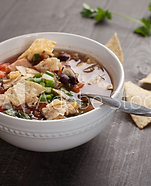 taco_soup.png