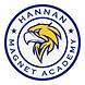 Hannan Eagle.png