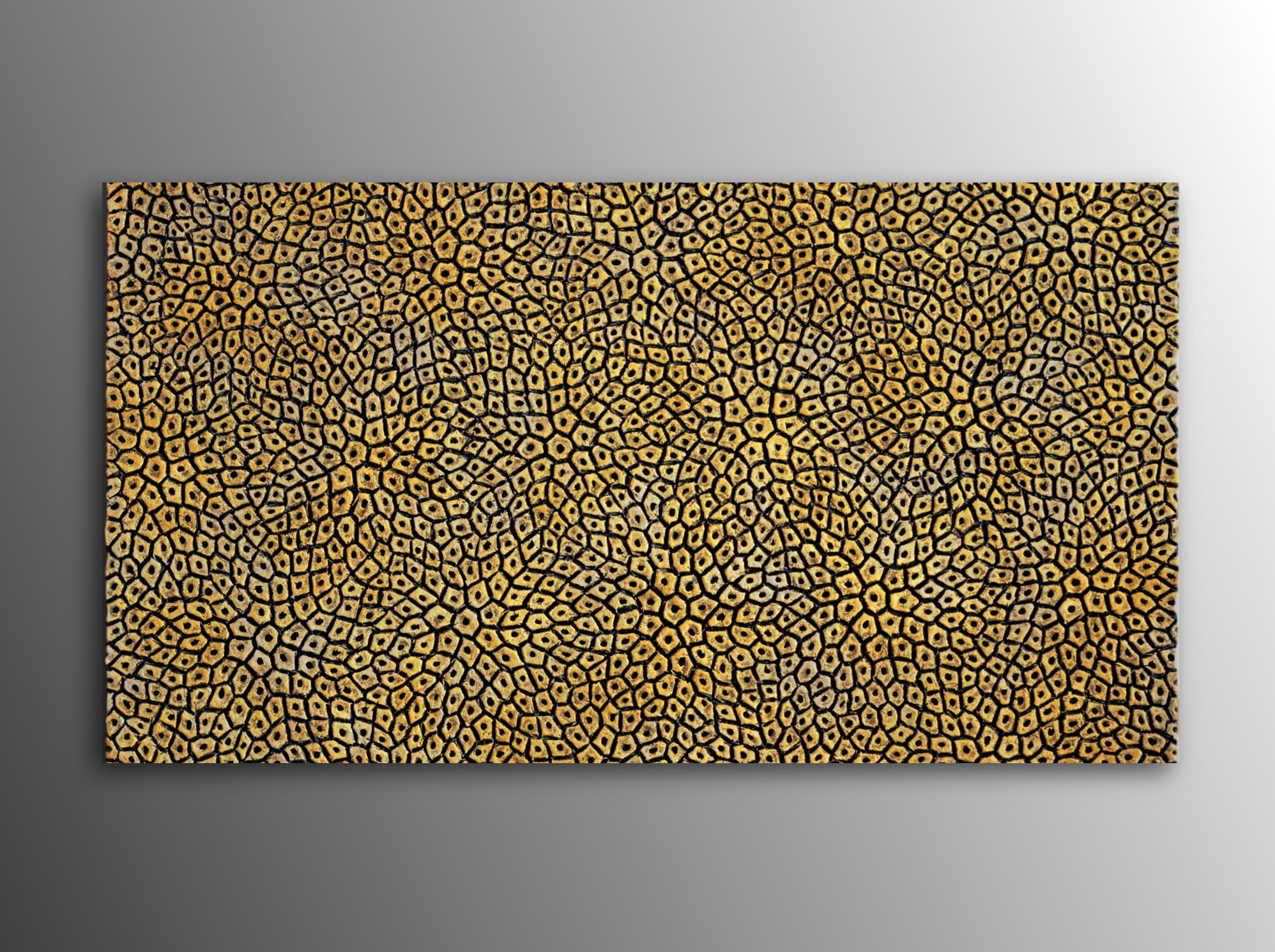 Large 3d Wood Wall Art Relief Painting Wood Wall Sculpture