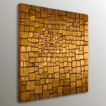 Gold Geometry