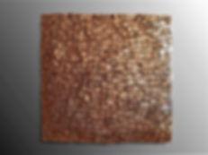 copper.3D.wall.sculpture (2).jpg
