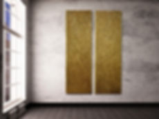 large-gold-textured-wood-wall-art.jpeg