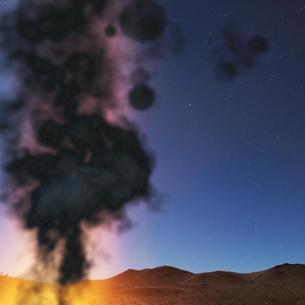 11-2020 Desert Trip 38.jpg