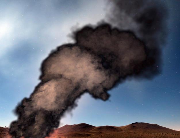 11-2020 Desert Trip 36.jpg