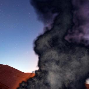 11-2020 Desert Trip 34.jpg