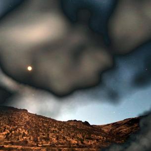 11-2020 Desert Trip 51.jpg
