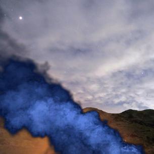 10-2020 Desert Trip 20 copy.jpg