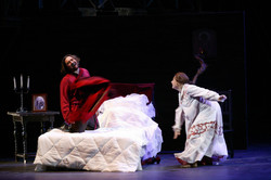 Lady Macbeth of the Mtsensk_Bolshoy Thea