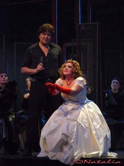 Lady Macbeth of the Mtsensk_Helikon