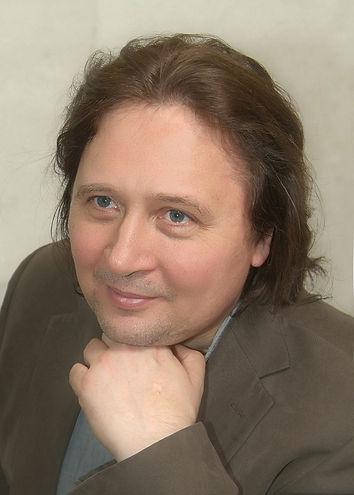 Vadim Zaplechny