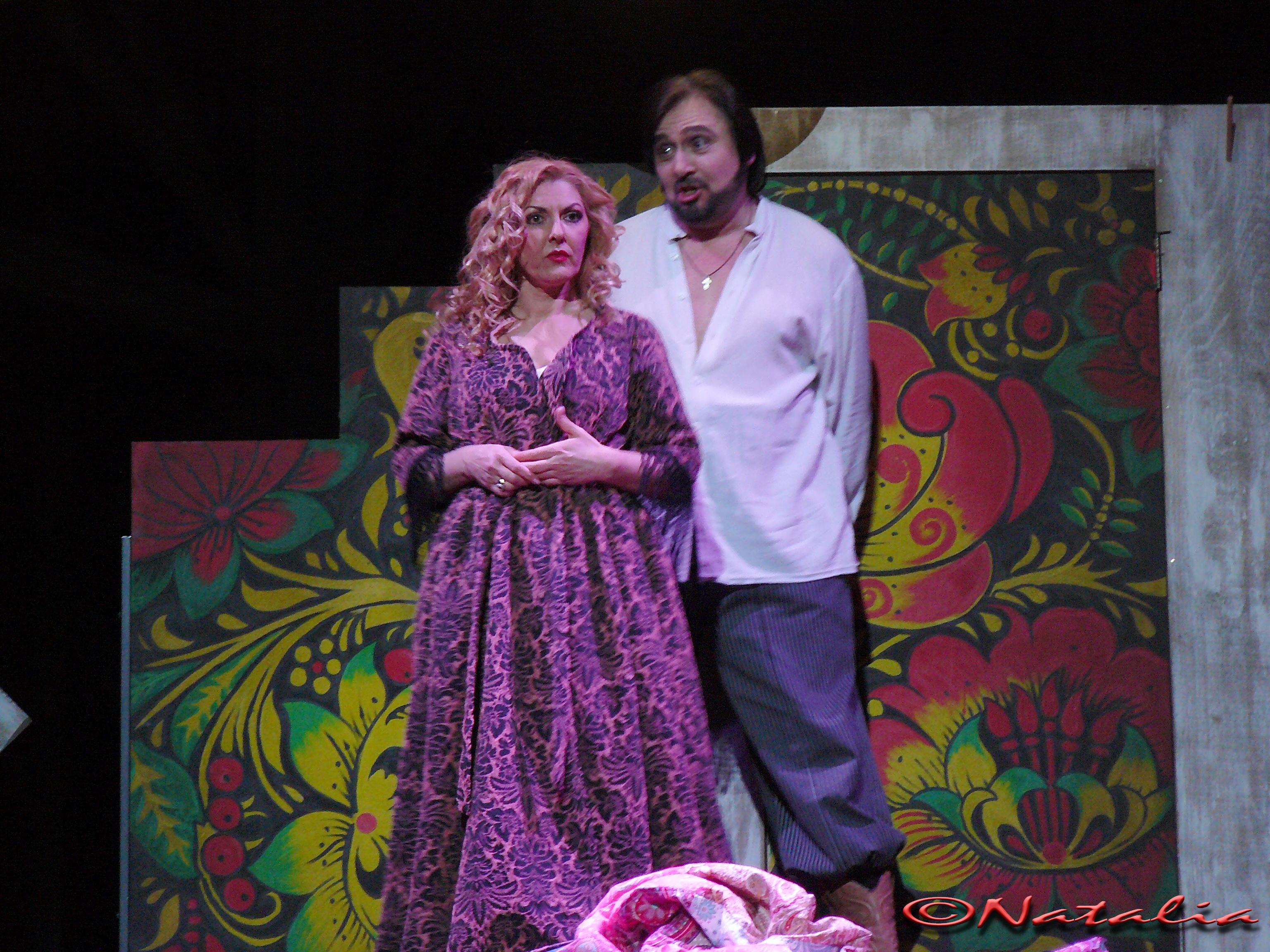 Lady Macbeth of the Mtsensk_Ostrava