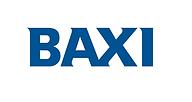 baxi logo.png
