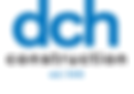 dch construction logo.png