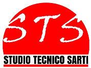 Studio tecnico Sarti | Amministrazione Condominiale | pratiche edilizie | superbonus 110% | CILA SCIA