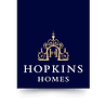 hopkin homes logo.png