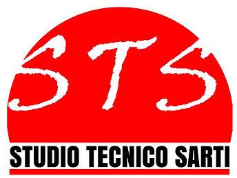 Studio Tecnico Sarti - Amministrazione Condominiale in zona Casilina