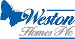 weston homes logo.png
